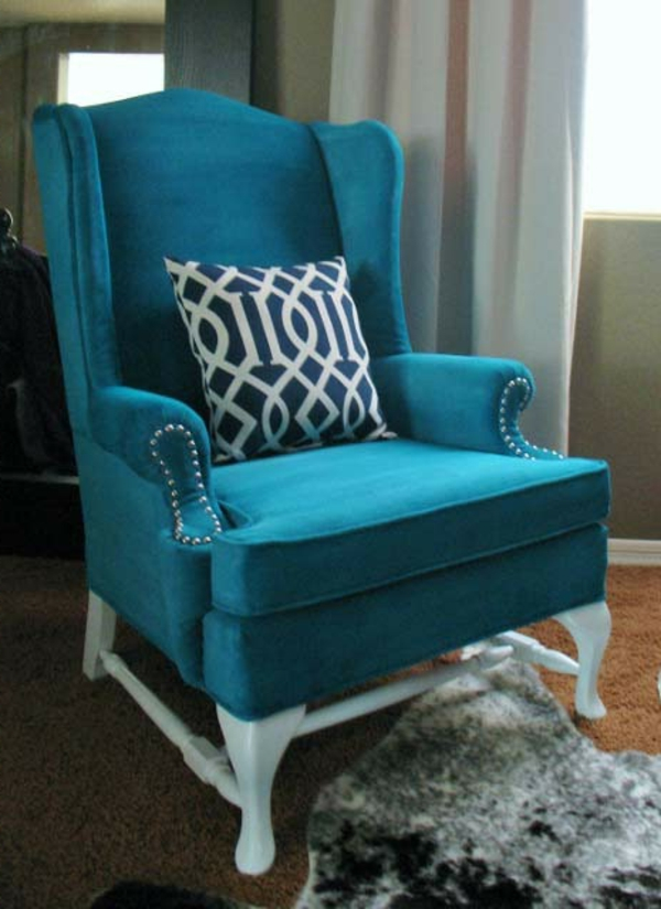 blaue-stühle-sessel (2)