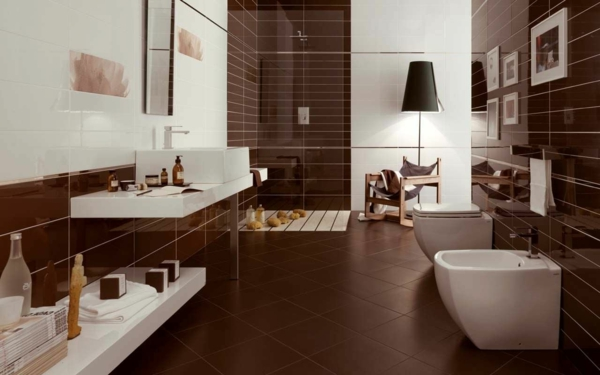 braune-möbel-badezimmer-keramik