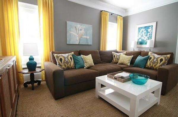 Kleines Schlafzimmer ist tolle stil für ihr wohnideen