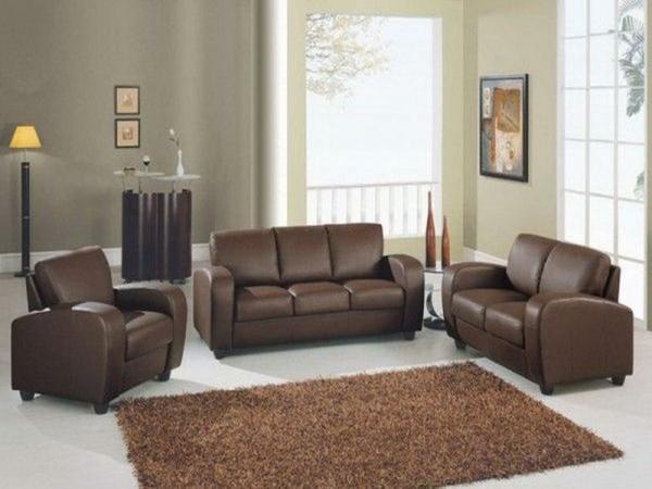 braunes-sofa-leder-3