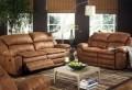 """Braunes Sofa – ein """"must-have"""" zu Hause!"""