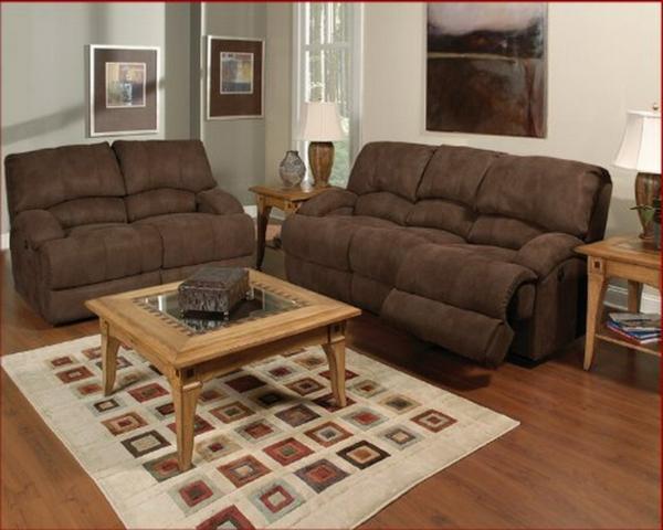braunes-sofa-wohnzimmer-1
