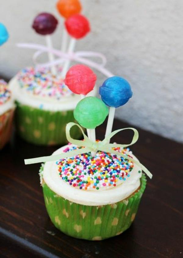 neue-ideen-cupcakes-dekoration-cupcake-zubehör
