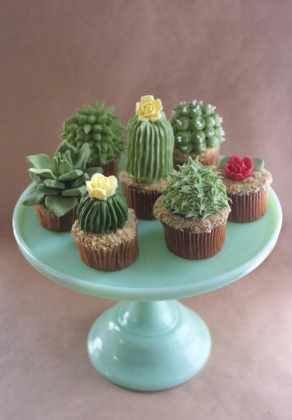 kreative-cupcakes-kakteen-design-cupcakes-zubehör