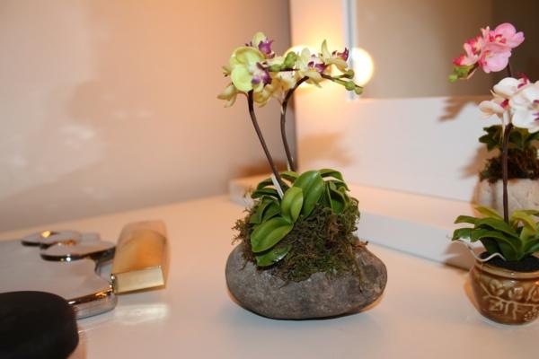 GroB Deko Mit Orchideen U2013 31 Kreative Ideen!