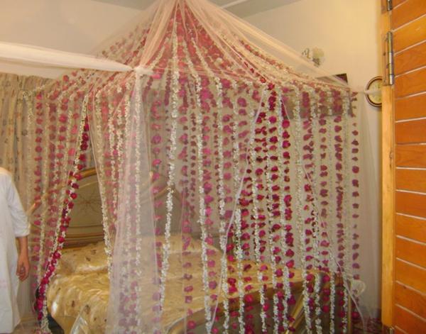 gardinen dekorationsvorschl228ge wohnzimmer gardinen