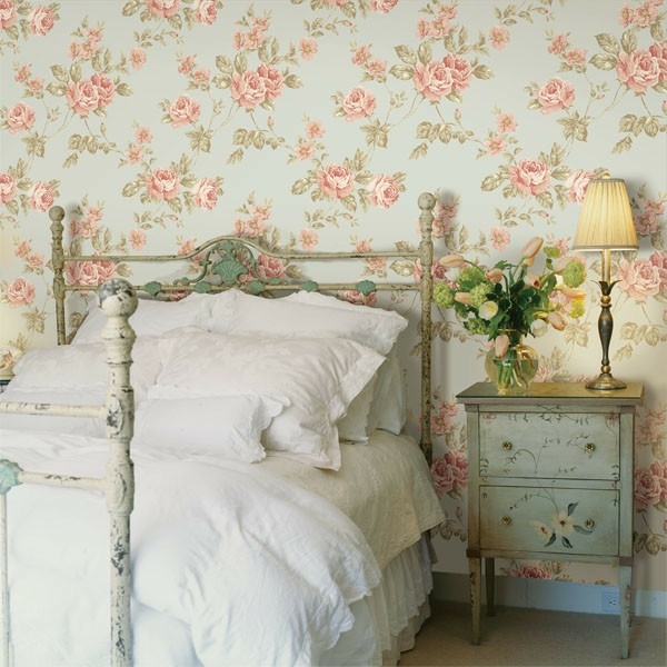 Beautiful Blumen Für Schlafzimmer Photos - Amazing Home Ideas ...