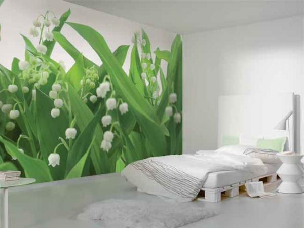dekotapeten-floral2