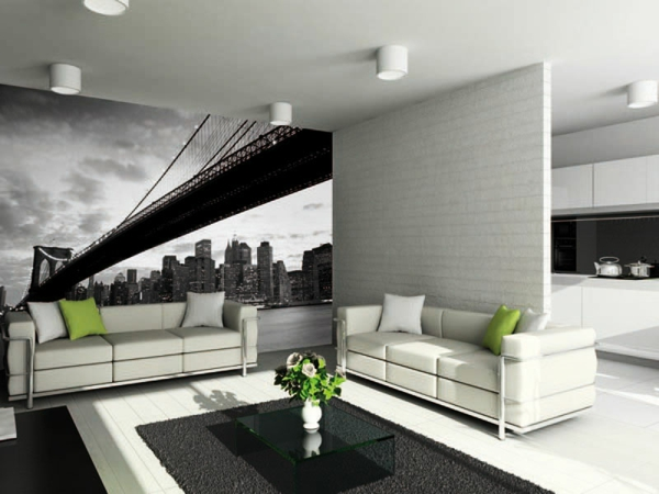 schlafzimmer passende farben. Black Bedroom Furniture Sets. Home Design Ideas