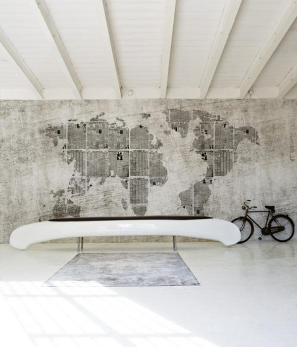 dekotapeten-karte-global