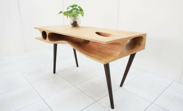 design-katzenmöbel-arbeite-mit-deiner-katze