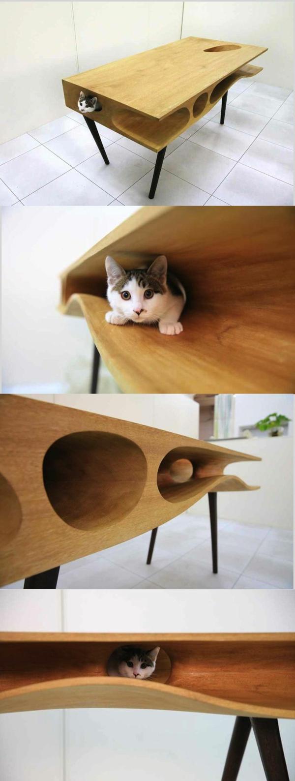 design-katzenmöbel-chuchu-ny-schreibtisch