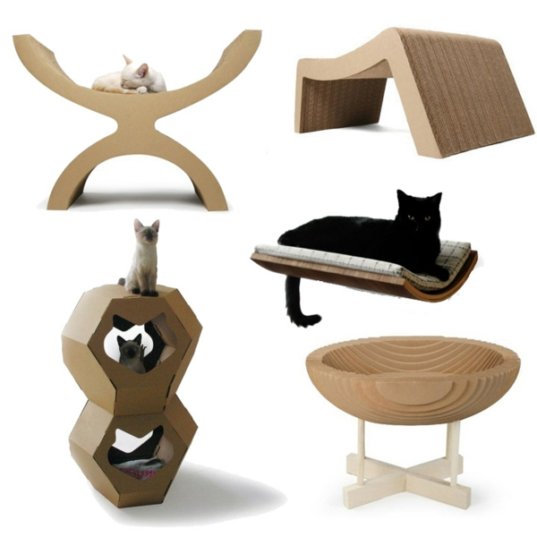 design katzen m bel design katzen m bel katzen m bel. Black Bedroom Furniture Sets. Home Design Ideas