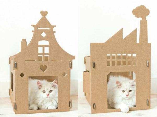 design-katzenmöbel-kek-cat-house-