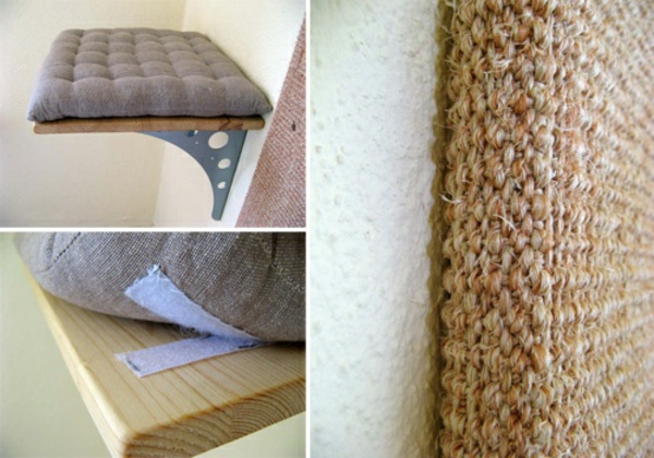 design-katzenmöbel-klebstoff