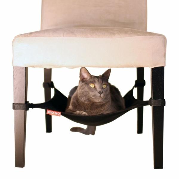 design-katzenmöbel-stuhl-mit-überraschung