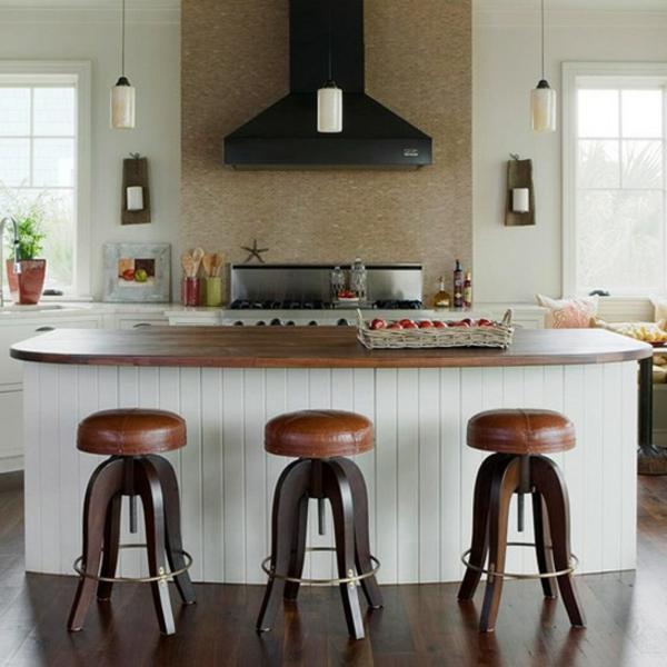 Best Hocker Für Küche Ideas - Globexusa.us - globexusa.us