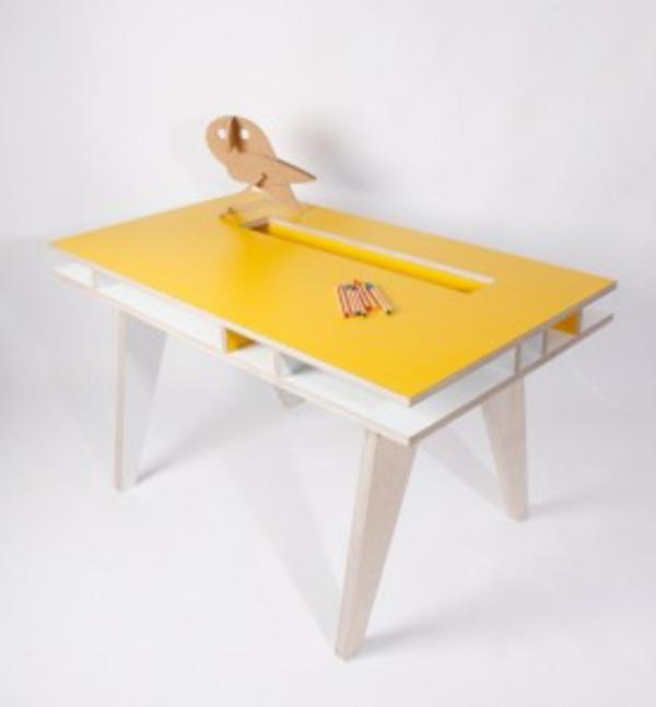 Kinderschreibtisch design  Nauhuri.com | Kinderschreibtisch Design ~ Neuesten Design ...