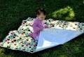 Picknick Decke – 36 prima Vorschläge!