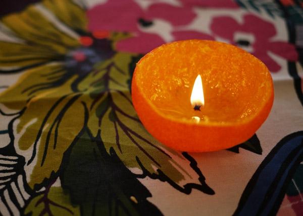 42 neue ideen f r deko mit kerzen for Halloween zimmerdeko