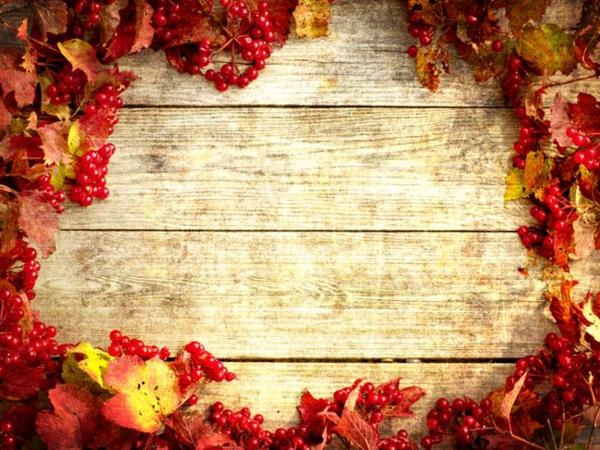 Einfache Herbstdeko Selbst Gemacht : einfache-bastelideen-sehr ...