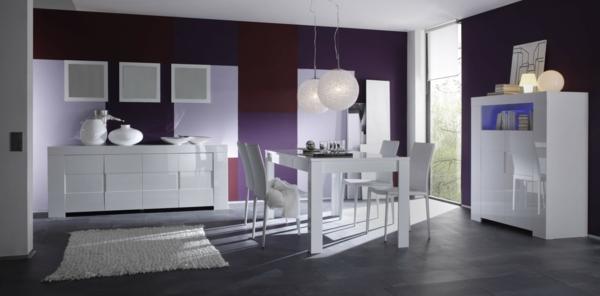 esszimmergestaltung-weißer-luxus