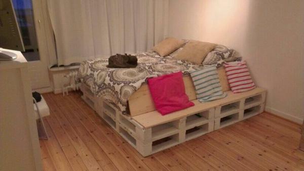 europaletten tauschl nder mehr dar ber wissen. Black Bedroom Furniture Sets. Home Design Ideas