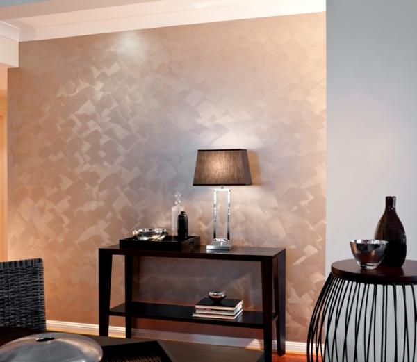 Lampe f r wohnzimmer