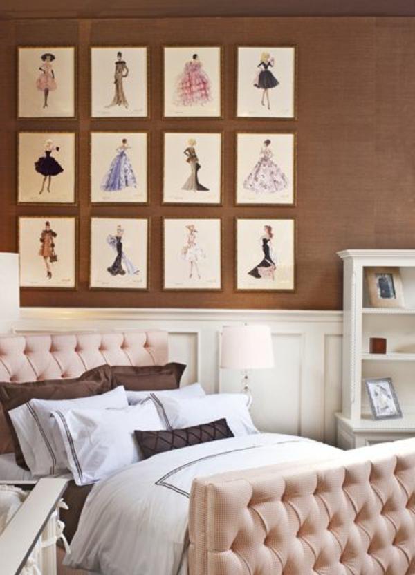 farbideen-für-schlafzimmer-bildern-von-hobby