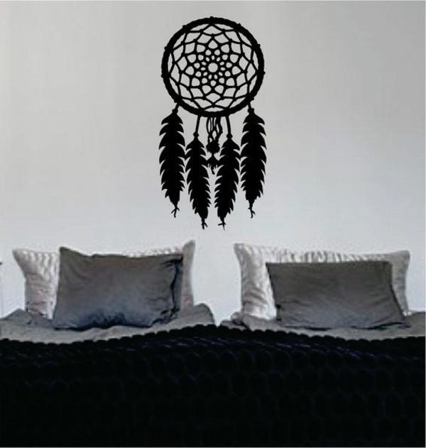 farbideen-für-schlafzimmer-orientalisch2