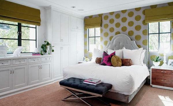 farbideen-für-schlafzimmer-punkte4