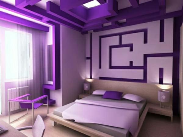 farbideen-für-schlafzimmer-puzzle