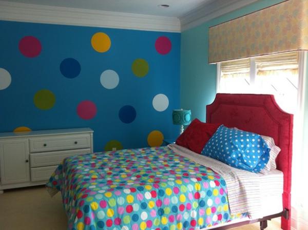 farbideen-für-schlafzimmerpunkte5