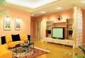 Farbideen für Wohnzimmer – 36 neue Vorschläge!