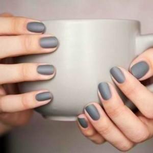 Einrichten mit Farben: Graue Farbe - mehr als Melancholie!