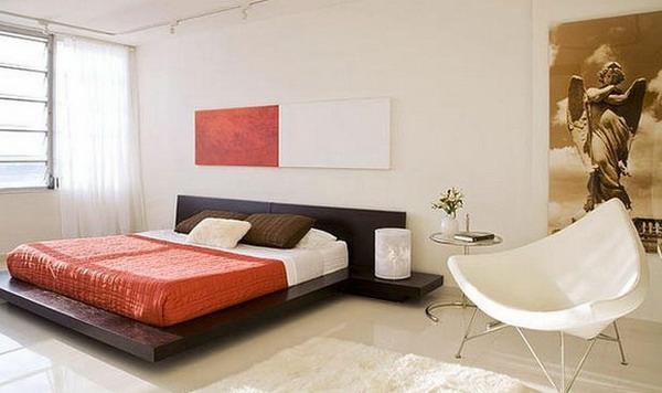 feng-shui-schlafzimmer-optimal-einrichten