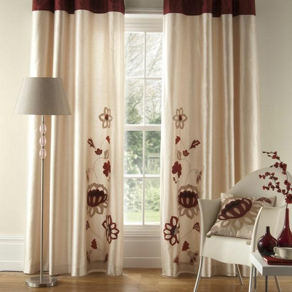 Fensterdekoration Gardinen : fensterdekorationoriginelleideefürgardineneine schöne stehende