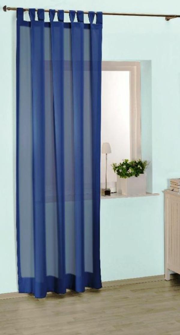 gardinengestaltung-gardine--blau3