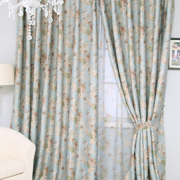 gardinenvorschläg-blaue-graue-gardinen