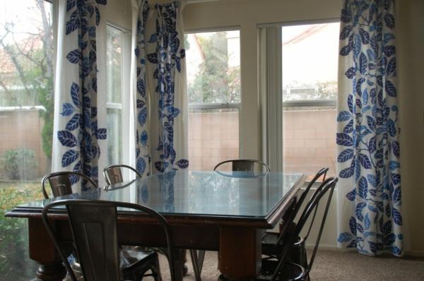 gardinenvorschläg-blaue-idee