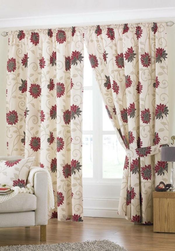 gardinenvorschläg-floral
