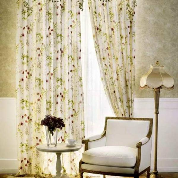 gardinenvorschläg-gelbe-floral