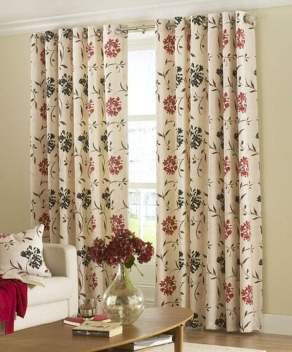 gardinenvorschläg-wohnzimmer