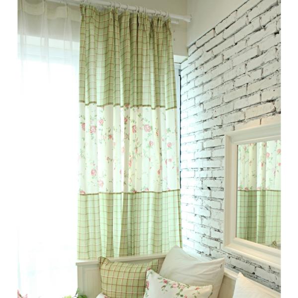 gardinenvorschläge-frühling-grün