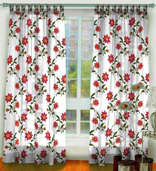 gardinenvorschläge-weiß-rot