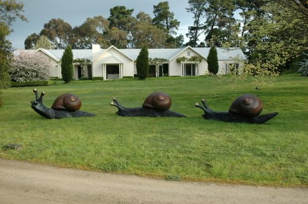 gartenfiguren-tiere-Giant-Snail-Trail-2012-4