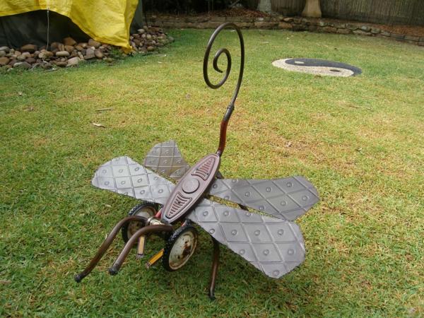 gartenfiguren-tiere-dragonfly