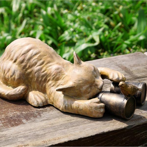 gartenfiguren-tiere-katze-fotograf