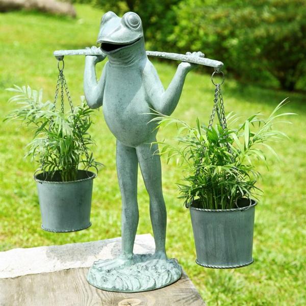 gartenfiguren-tiere-spi-home-frosch-mit-topfen