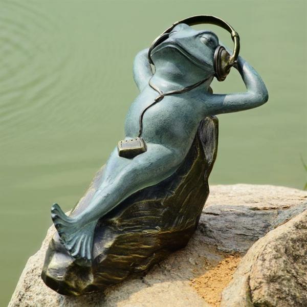 gartenfiguren-tiere-spi-home-frosche-musik
